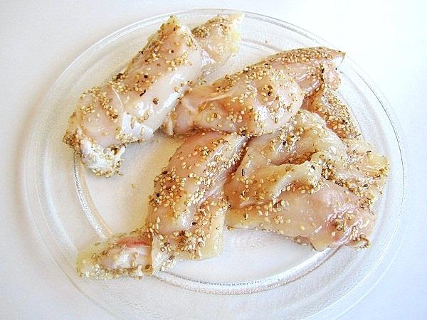 pollo-crujiente-en-ensalada (2)