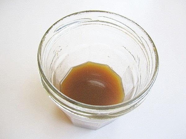 pollo-crujiente-en-ensalada (3)