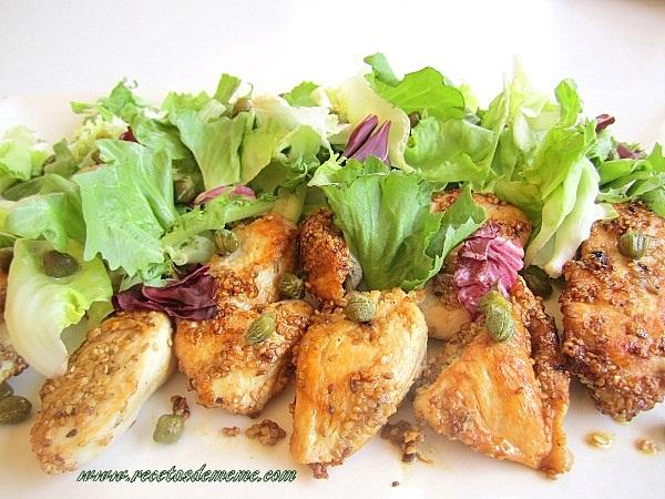 pollo-crujiente-en-ensalada (5)