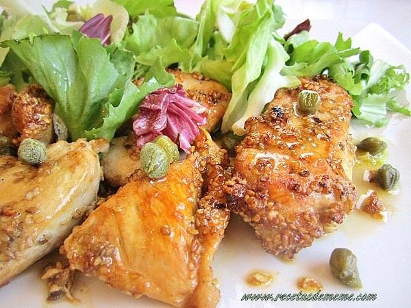 pollo-crujiente-en-ensalada (7)