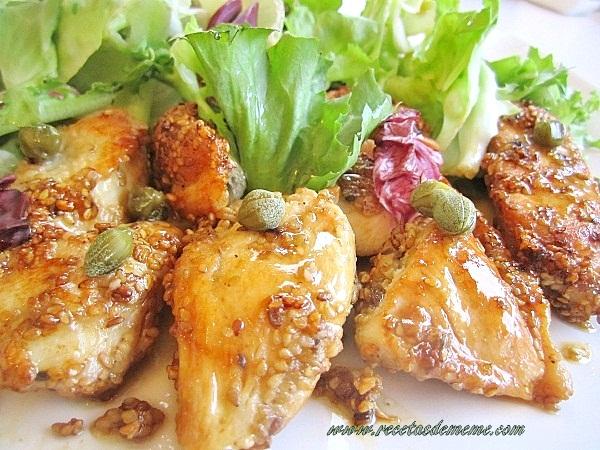 pollo-crujiente-en-ensalada (8)