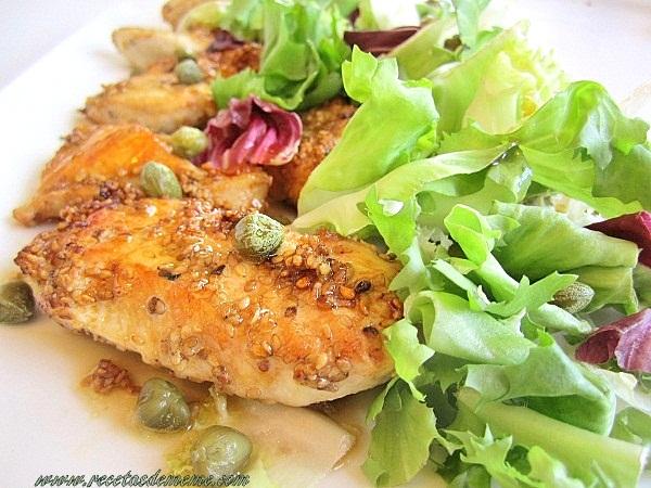 pollo-crujiente-en-ensalada (9)